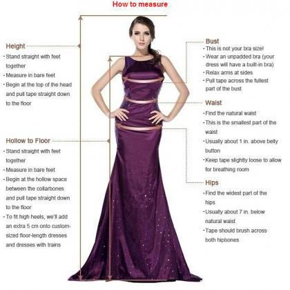 Chiffon Crystals Prom Dress, Party ..